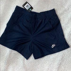 NWT Nike sport shorts